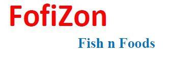 Fofizon