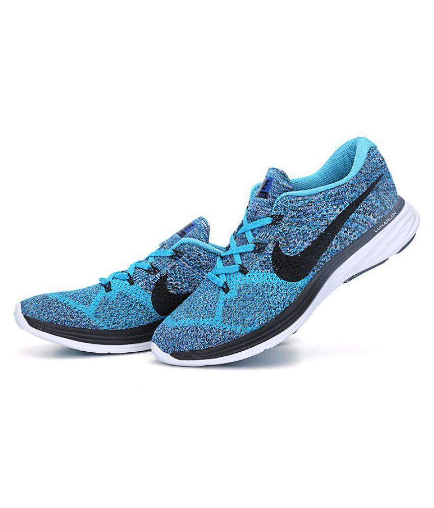 135c7aef0a47 55587 67912  reduced nike flyknit lunar 3 multi color running shoes 419bf  02cd3