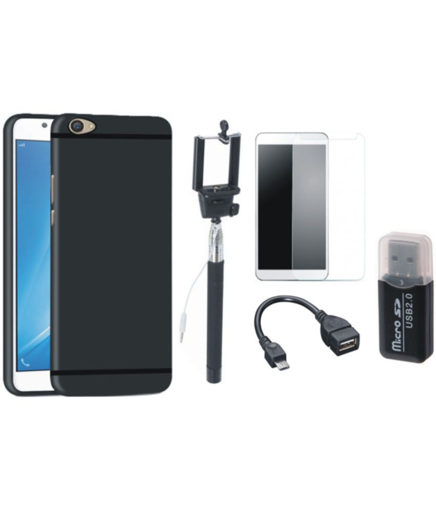 Nokia 6 Cover Combo by Matrix