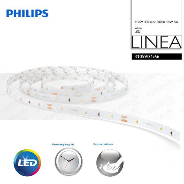 philips led strip lights led strips yellow buy philips led strip lights led strips yellow at. Black Bedroom Furniture Sets. Home Design Ideas