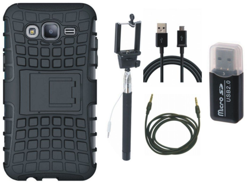 Oppo F3 Cover Combo by Matrix