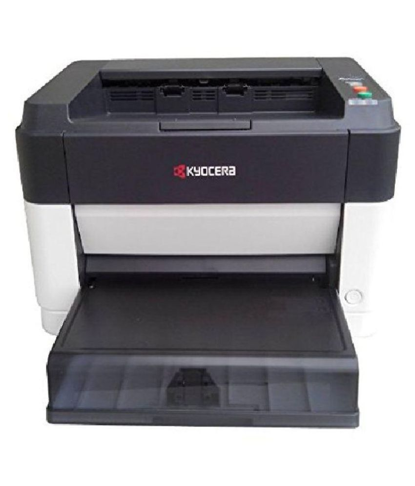 Printer Kyocera FS-1040: characteristics, comparison with competitors and reviews 99