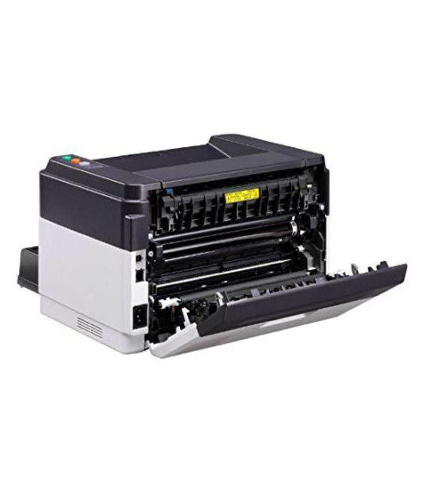 Printer Kyocera FS-1040: characteristics, comparison with competitors and reviews 23
