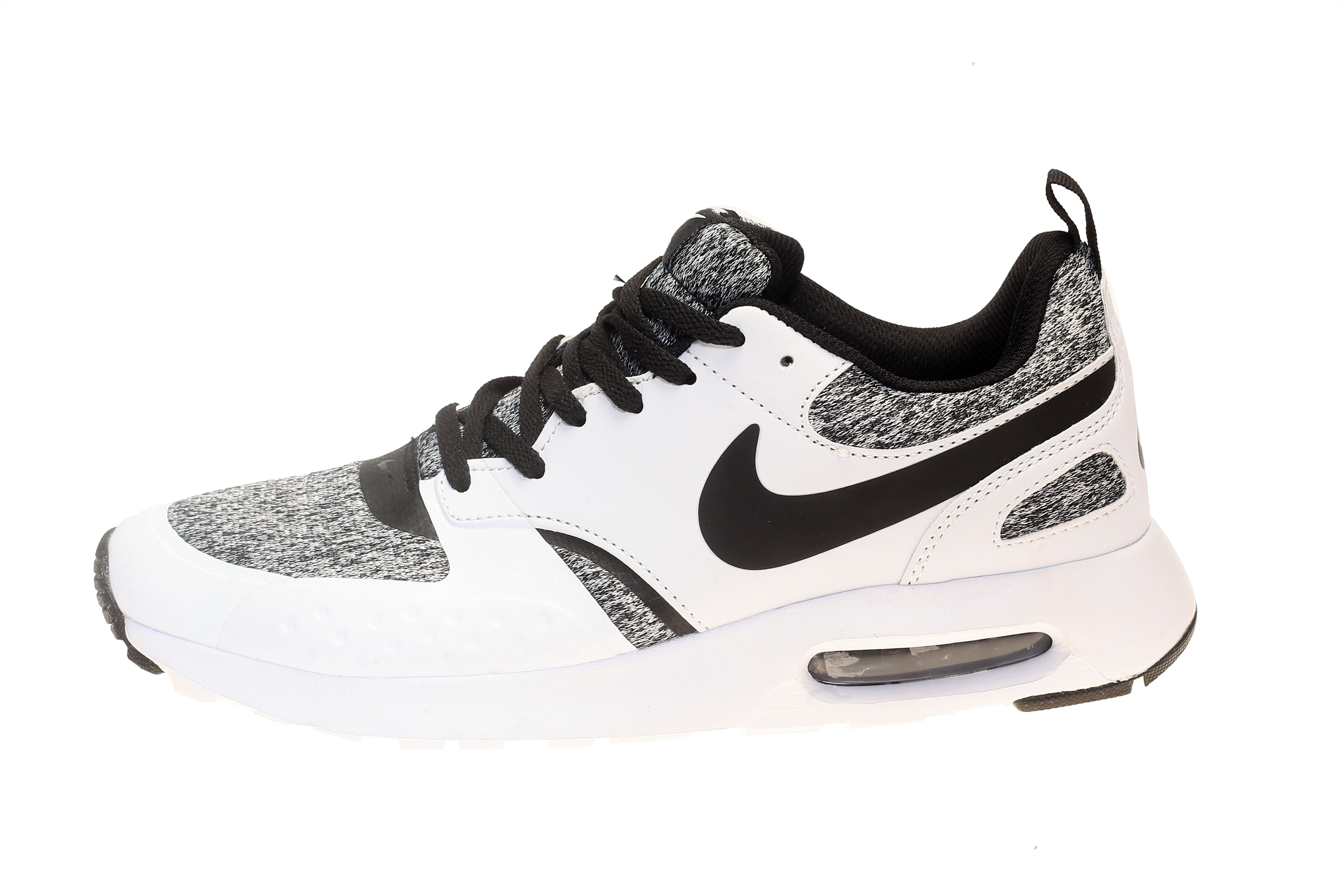 sports shoes 01bf6 957cb Nike Airmax Tavas 2 Vision 2018 Limited Gray Running Shoes - Buy Nike Airmax  Tavas 2 Vision 2018 Limited Gray Running Shoes Online at Best Prices in  India ...