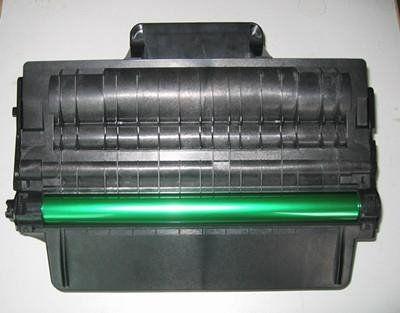 OVER TECH 205L/MLT D205L Black Toner Cartridge Single