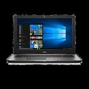 DELL INSPIRON 5567 Intel CORE i3-6006U - 6TH GEN - 4GB RAM - 1TB HDD - 15.6