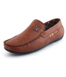 c918d53acc2 Loafers Shoes UpTo 93% OFF  Loafers for Men Online at Snapdeal.com