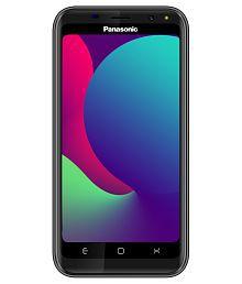Panasonic P100 (16GB, 1GB RAM) - with Fingerprint Sensor