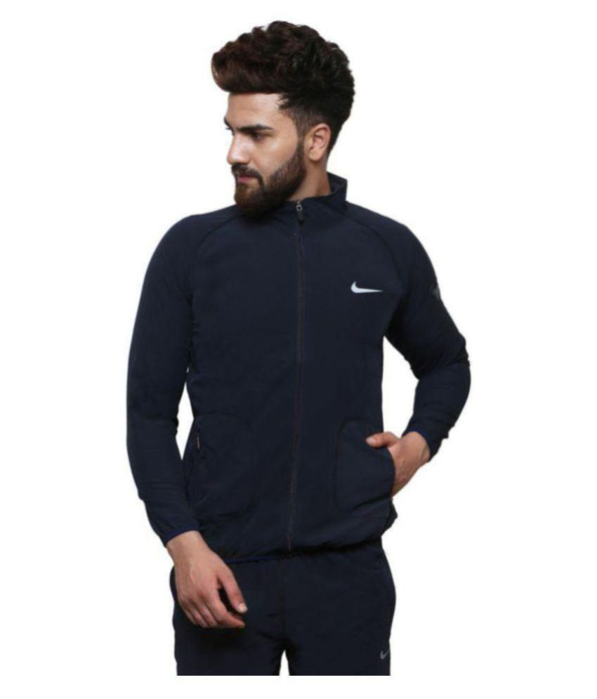 Nike Men's Drop Cotch