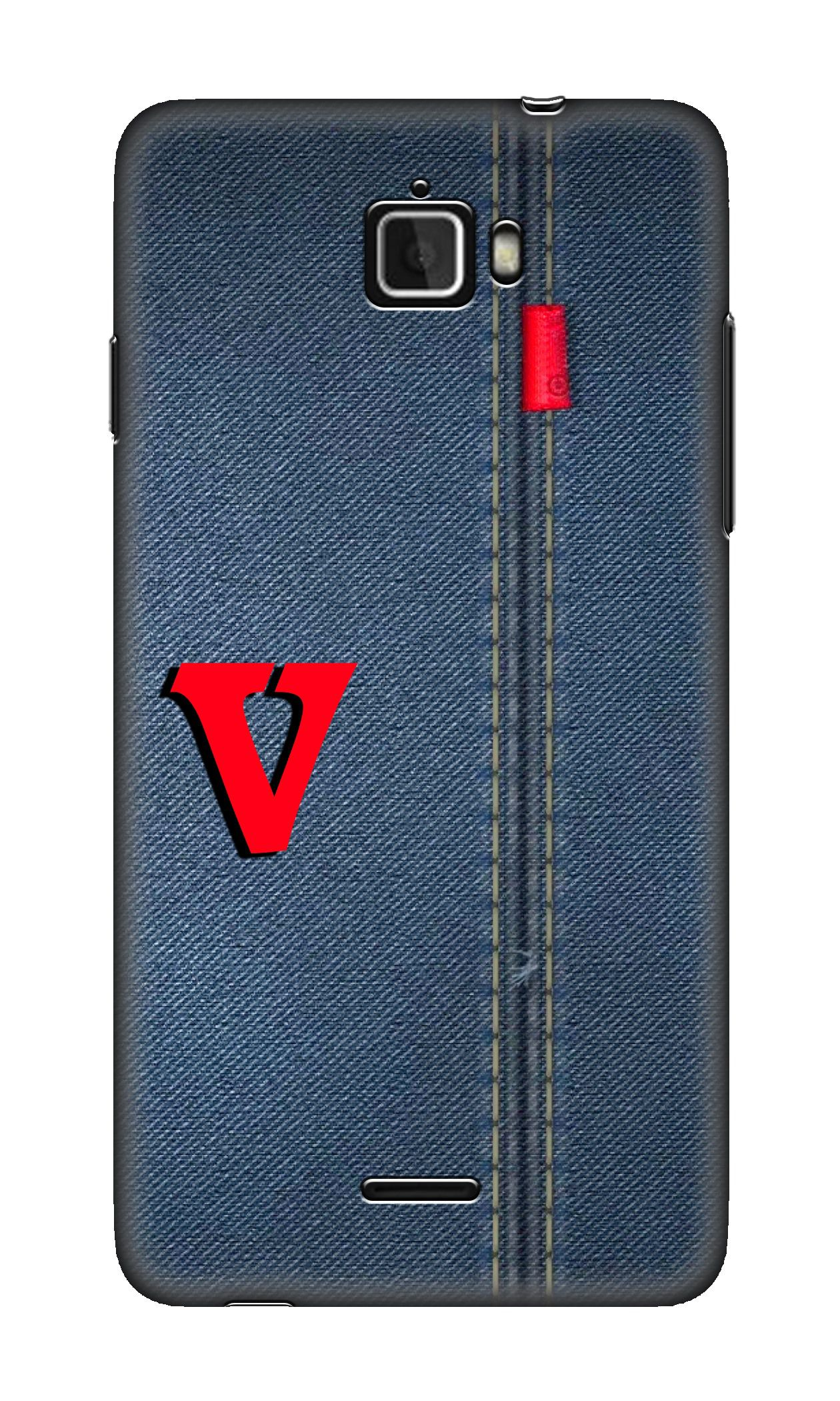 Coolpad Dazen 1 3D Back Covers By SWANK THE NEW SWAG