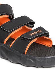 fe693af5450 Reebok Men s Floaters  Buy Reebok Floaters   Sandals Online