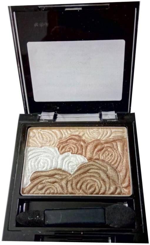 Cameleon Makeup Studio Eyeshadow Eye Shadow Powder Colours 0.2 gm: Buy Cameleon Makeup Studio Eyeshadow Eye Shadow Powder Colours 0.2 gm at Best Prices in ...