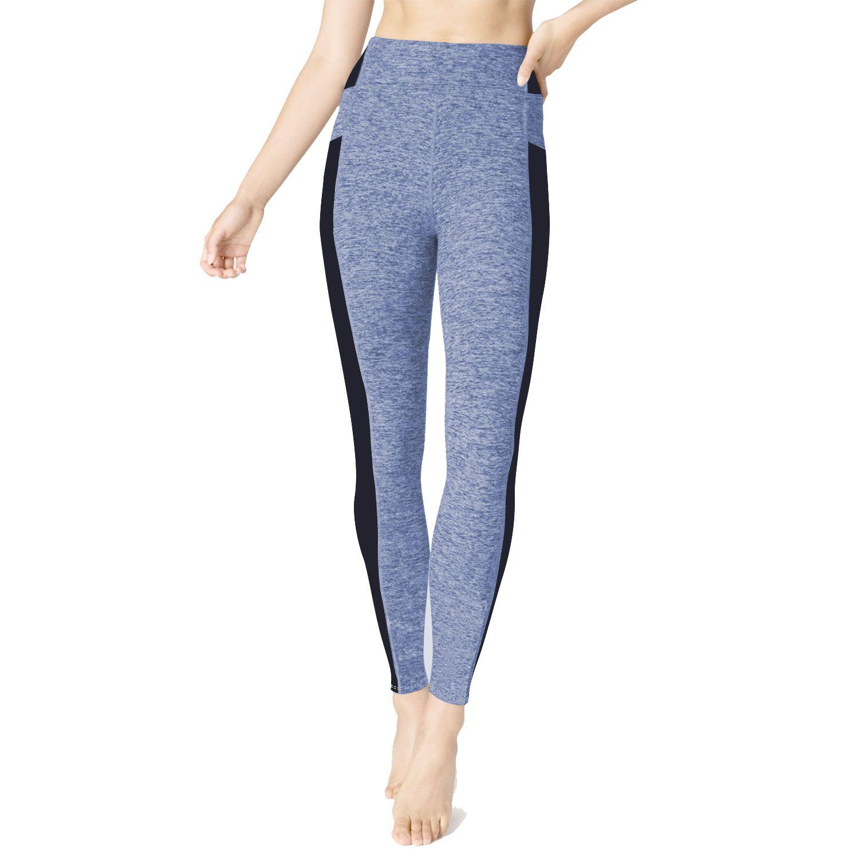 1aebf885e1228 Chkokko women's stretchable yoga pant and Gym tights - Buy Chkokko women's  stretchable yoga pant and Gym tights Online at Low Price - Snapdeal
