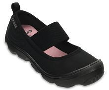 d13f6682eaa5bd Crocs Girls Footwear  Buy Crocs Girls Footwear Online at Best Prices ...