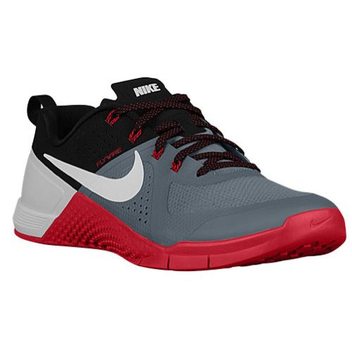 Nike Metcon 1 Gray Training Shoes - Buy Nike Metcon 1 Gray Training Shoes  Online at Best Prices in India on Snapdeal b5f85ae1e