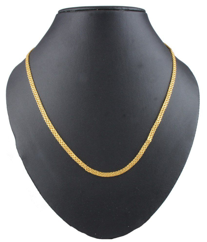 necklace silver black miami long chain chains product mens gold men buy gift detail hiphop plated jewelry choker for