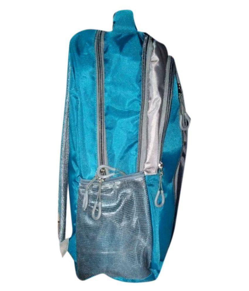 American Tourister Bag American Tourister Backpack
