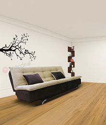sofa cum beds buy sofa cum beds online at best prices upto 40 off rh snapdeal com