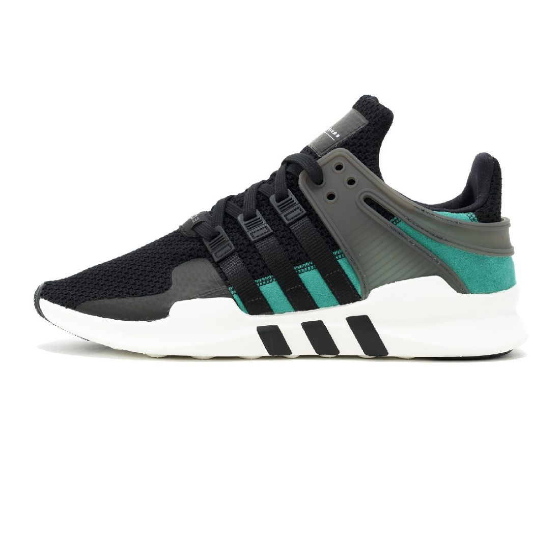 new product e89a1 79ab5 Adidas EQT Support ADV Gray Running Shoes - Buy Adidas EQT ...