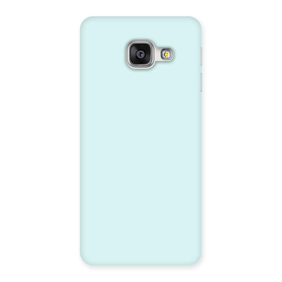 the best attitude fb863 53d52 Samsung Galaxy A3 2016 3D Back Covers By COVERXPRESS