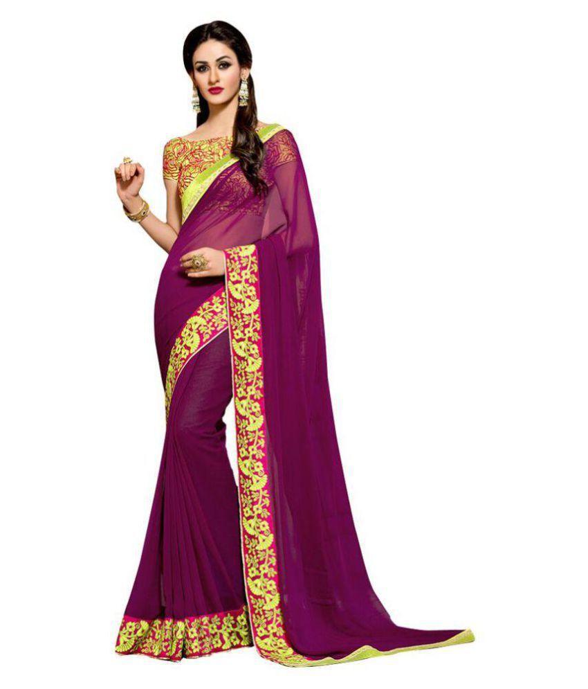 Sarees Online Sale Multicoloured Cotton Saree