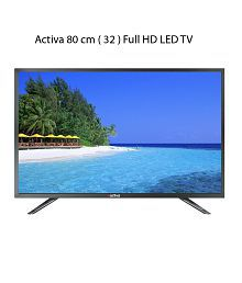 Led Tvs Buy Led Tvs Online At Low Prices In India Snapdeal
