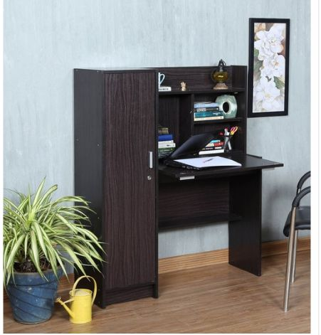 bedroom wooden study solid in desk sheesham furniture table room made wood robust online