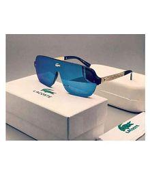 3fd659f647 Aviators Sunglasses  Buy Aviators Sunglasses Online at Best Prices ...