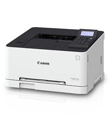 Canon Canon ImageClass LBP-611CN Multi Function Colored Laserjet Printer