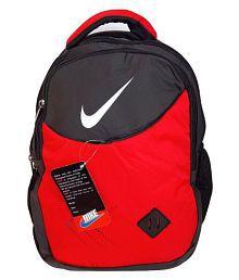 753e2ca7ef8d Nike Backpacks   Rucksacks - Buy Nike Backpacks   Rucksacks Online ...