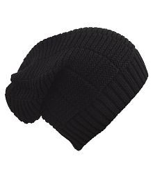d7db9dfe495 Woolen Caps  Buy Woolen Caps Online at Best Prices - Snapdeal