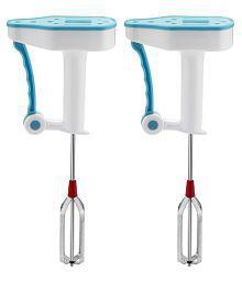 Patidar PBB-2pc 50 Watt Hand Blender