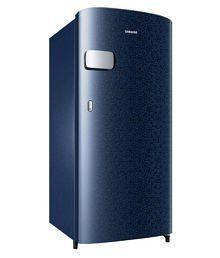 Samsung Refrigerator 190 890 Ltrs Single Double Side Door