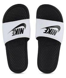 0c615843bbd45 Nike Slippers   Flip Flops for Men - Buy Online   Best Price in ...