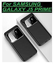 Samsung Galaxy J5 Prime Plain Covers : Buy Samsung Galaxy J5 Prime