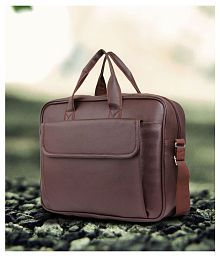 Laptop Bags  Buy Laptop Bag Online Upto 80% OFF in India - Snapdeal b7a2f45f1cab