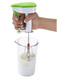 Kitchen Sathi Power Free Hand Blender 50 Watt Hand Blender