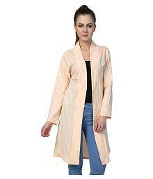 0f8053ddbafb Shrugs   Waistcoats  Buy Shrugs