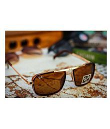 6f27731dd5 Sunglasses UpTo 90% OFF  Sunglasses Online for Men   Women