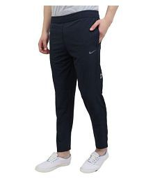 ad3d0985fb16a Nike Men's Clothing: Buy @ Best Price in India | Snapdeal
