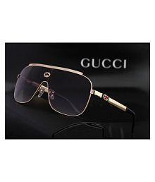 420eb8b23306 GUCCI EYEWEAR Sunglasses - Buy GUCCI EYEWEAR Sunglasses Online at ...
