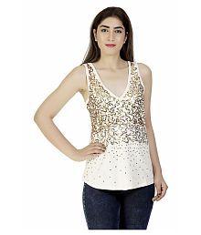 912da3d97c6f8 MissGudi Tops   Tunics  Buy MissGudi Tops   Tunics Online at Best ...
