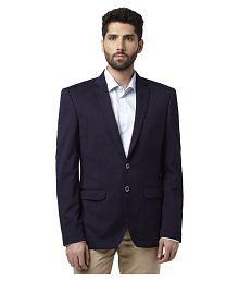 b941139295c Suits Men s Suits   Blazers  Buy Suits Men s Suits   Blazers Online ...