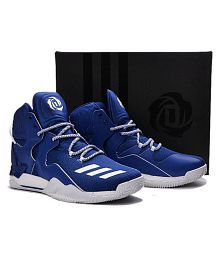 11e0eca4d22f Adidas Basketball Shoes  Buy Adidas Basketball Shoes Online at Low ...