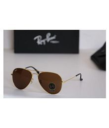 c248ee95924 Ray Ban Sunglasses Sunglasses - Buy Ray Ban Sunglasses Sunglasses ...