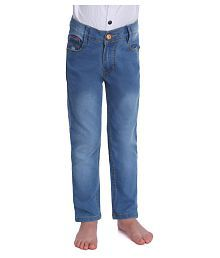 620361390 Boys Jeans: Buy Denim Jeans, Pants for Boys Online at Best Prices in ...