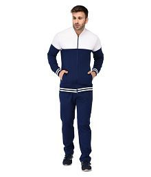 14d4ded947f8 XXL Size Sports Tracksuits  Buy XXL Size Sports Tracksuits for Men ...
