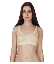 7efe98b8402 42B Size Bras: Buy 42B Size Bras for Women Online at Low Prices ...