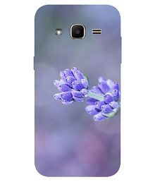 Printed Back Mobile Covers: Buy Printed Covers for Mobile