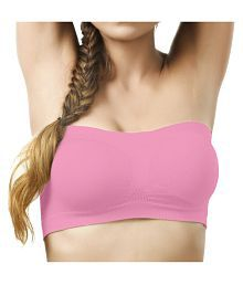 1a387309e4 A J CREATION Innerwear  Buy A J CREATION Innerwear Online at Best ...